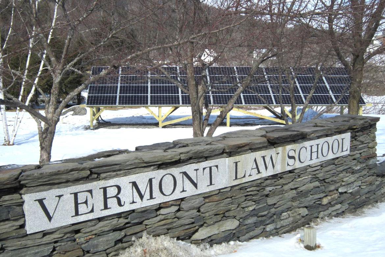 """""""""""Vermont"""